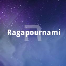 Listen to Malapetta Penninte songs from Ragapournami