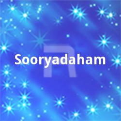 Listen to Therottam songs from Sooryadaham
