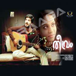 Theevram  songs