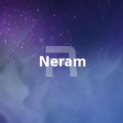 Listen to Neram Theme songs from Neram