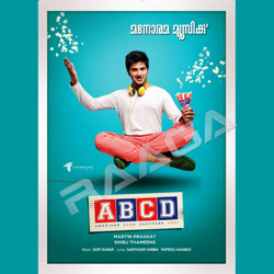Listen to Johny Mone Johnee songs from ABCD