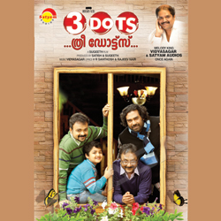 Listen to Mele Meyum songs from 3 Dots