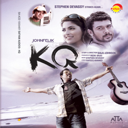 Listen to Chundathe songs from K Q