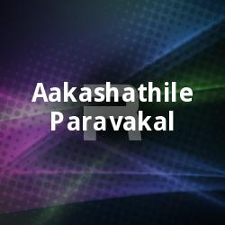 Listen to Thathapennu songs from Aakashathile Paravakal