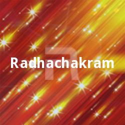 Listen to Ninte E Kannukalil songs from Radhachakram