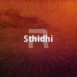 Sthidhi