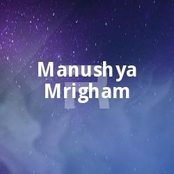 Listen to Nerinu Verulla songs from Manushya Mrigham