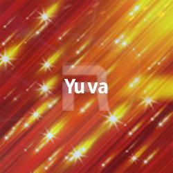 Listen to Pranayam songs from Yuva