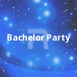 Listen to We Dont Give songs from Bachelor Party
