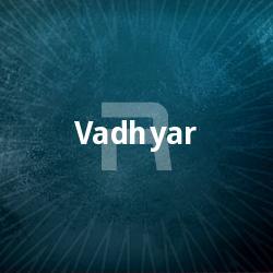 Listen to Kandengilum songs from Vadhyar