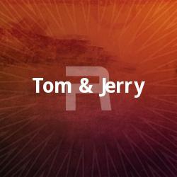 Listen to Kudukude Chirikkunna songs from Tom & Jerry
