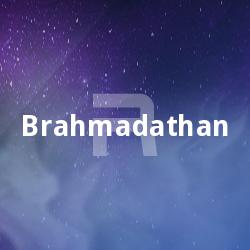 Listen to Mele Vaaninte songs from Brahmadathan