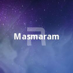 Listen to Viral Thumbil songs from Masmaram