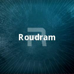 Listen to Kolothe Kavilinnu songs from Roudram