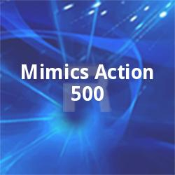 Listen to Chellapoo songs from Mimics Action 500