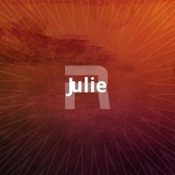 Listen to Anuraga Chandrany Varoo (F) songs from Julie