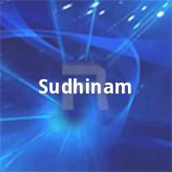 Listen to Manju Manjaadi songs from Sudhinam