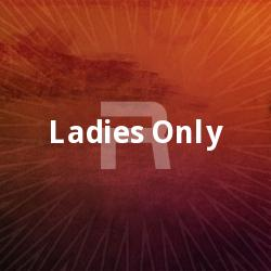 Listen to Vettil Ninnum songs from Ladies Only