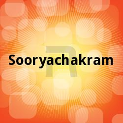 Listen to Chellappoo songs from Sooryachakram