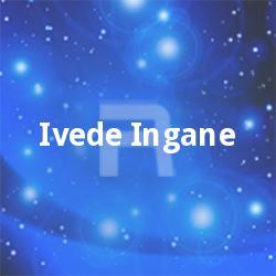 Ivede Ingane