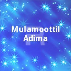 Listen to Ardhanaareeswara songs from Mulamoottil Adima