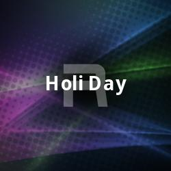 Listen to Saralkala Sandhye songs from Holi Day