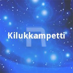Listen to Pachakkarikkaya songs from Kilukkampetti