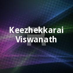 Keezhekkarai Viswanath