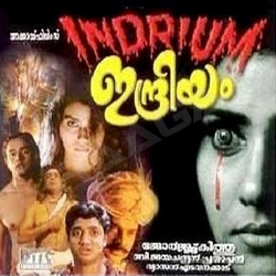 Listen to Manjum Thazvaravum Ranjini Jose songs from Indriyam