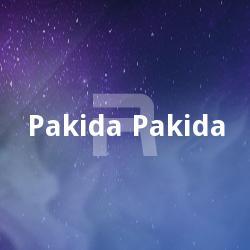 Listen to Pakidakaleriyan songs from Pakida Pakida