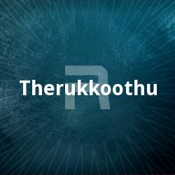 Listen to Pattupadumo songs from Therukkoothu