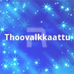 Listen to Naagamallika (F) songs from Thoovalkkaattu