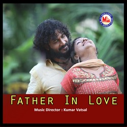 Listen to Enthe Maranju Nee songs from Father In Love