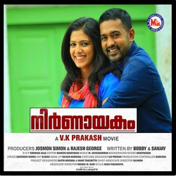 Listen to Vaanam Thiranje songs from Nirnaayakam