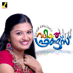 Listen to Udayangale songs from Dear Friends