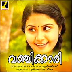 Listen to Kakkakarumba songs from Vanchikkari
