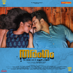 Listen to Minunundae Mullapolae songs from Tharangam