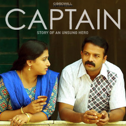 Listen to Paalthira Paadum songs from Captain