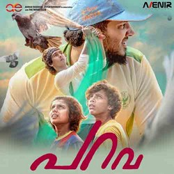 Listen to Ichaapi Becomes Leader songs from Parava