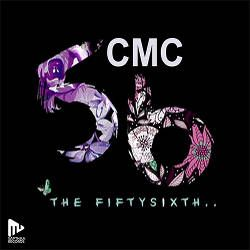 CMC 56 songs