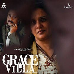 Grace Villa (OST) songs