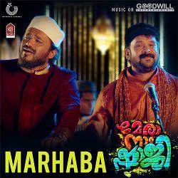 മേരാ നാം ഷാജി songs