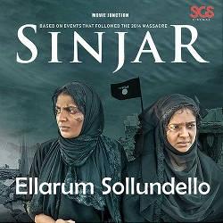 Sinjar songs