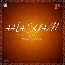 Aalasyam songs