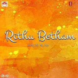 Rithu Betham songs