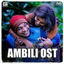 Ambili (OST) songs