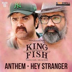King Fish songs