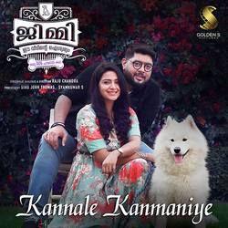 Kannale Kanmaniye songs