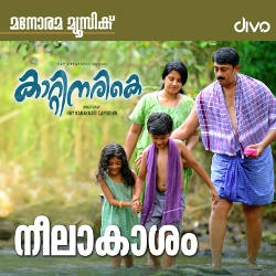 Kattinarike songs