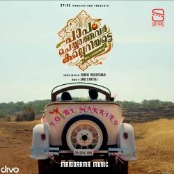Paapam Cheyyathavar Kalleriyatte songs